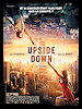 upsidedown_frenchposter01
