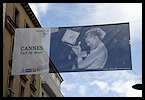 cannes2013_banner01