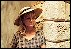 two-faces_still05