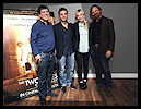 twofaces_londonscreening03