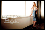 red2014_02