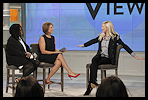 theview2014_02