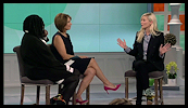 theview2014_05