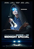 midnight-special_poster01