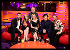 graham-norton-2016_02