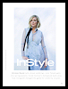 instyle2016_05
