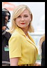 cannes-jury-photocall_06