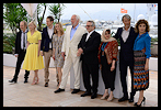 cannes-jury-photocall_07