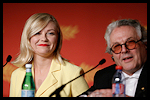 cannes-jury-press_01