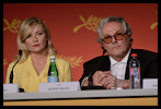 cannes-jury-press_06