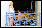 cannes2016_09