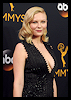 68th-emmy-awards_01