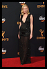 68th-emmy-awards_02