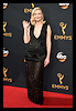 68th-emmy-awards_04