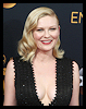 68th-emmy-awards_06