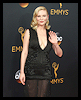 68th-emmy-awards_07