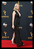 68th-emmy-awards_10