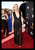 68th-emmy-awards_12