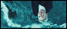 upsidedown_trailer02