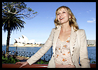 spideypromo_australia01