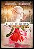 upsidedown_usposter02