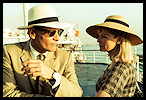 two-faces_still03