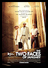 two-faces_poster02