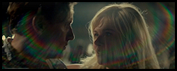 two-faces_trailer01