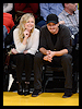 lakers2014_02