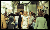 two-faces_still11