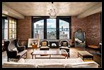 newyork_apartment01