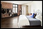 newyork_apartment02
