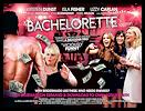bachelorette_poster04