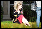 los-angeles-photoshoot-2016_01