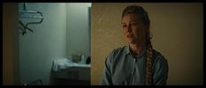 midnight-special-trailer04