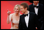 cannes-awards_01