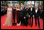 cannes-awards_03