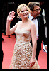 cannes-awards_04