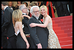cannes-awards_05