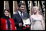 cannes-awards_06