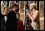 cannes-awards_08
