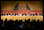 cannes-jury-press_04