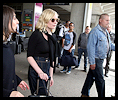 cannes2016_02