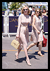 cannes2016_14