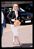 cannes2016_21.