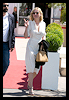 cannes2016_23.