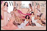 hollywood-reporter-2016_03