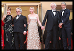 cannes-awards_09