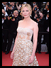 cannes-awards_10