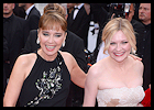cannes-awards_11